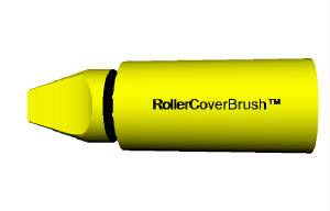rollercoverbrushpic7.jpg